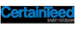 CertainTeed® logo