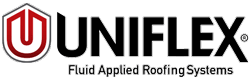 Uniflex® by Sherwin Williams Independent Roofing Contractor